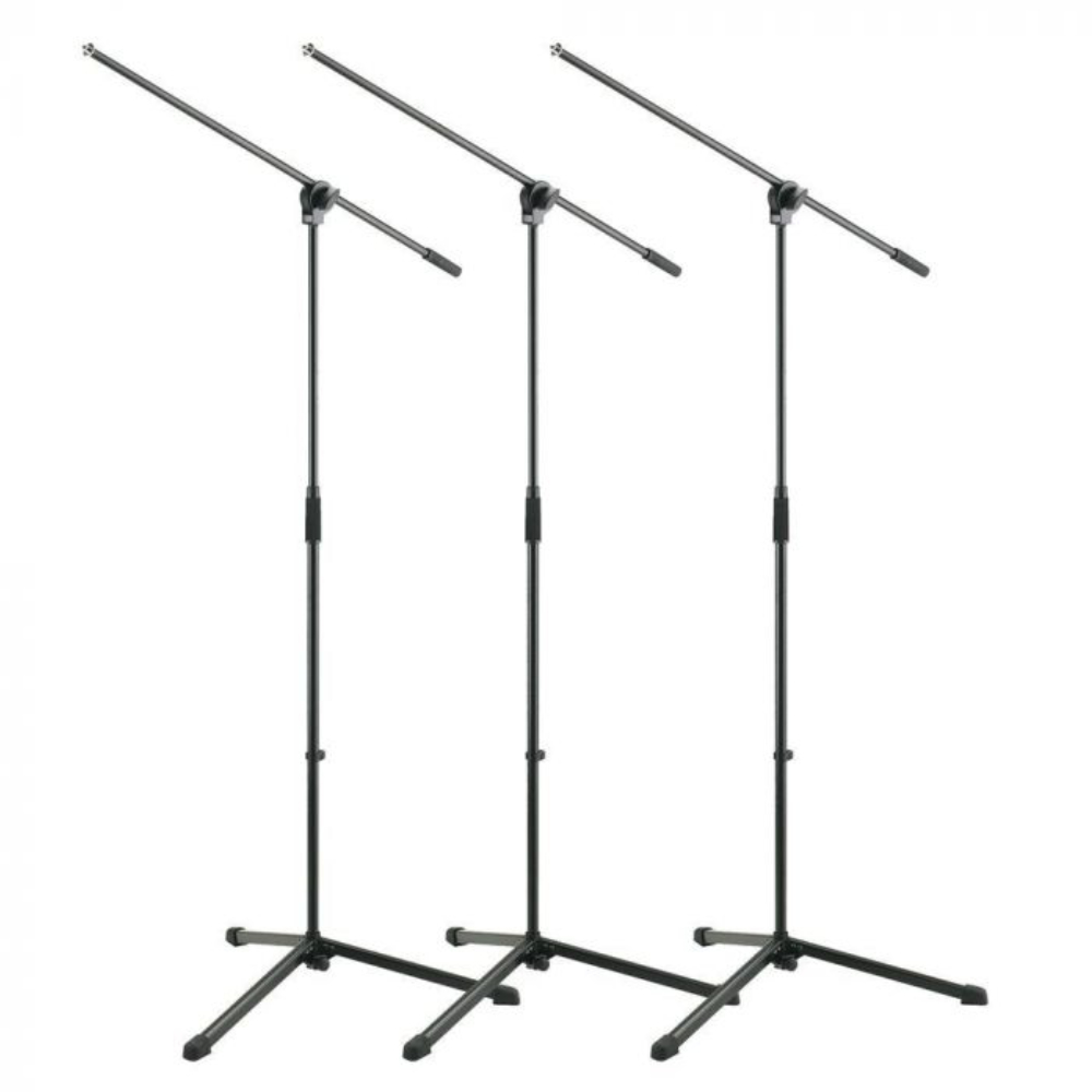 Microphone Stand Hire Newcastle